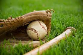 Daily Fantasy Sports MLB Picks and Previews – June 7