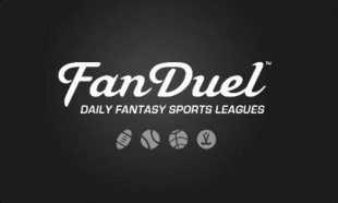 FanDuel Expanding Its Office Space by 32000 Square Feet