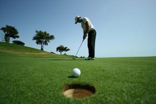 Free Fantasy PGA Golf Contests: DraftKings, FanWars, FantacyAces