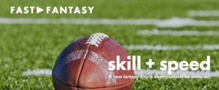 FastFantasy.com Review: Site to Launch by Year's End, CEO Joe Brennan Jr