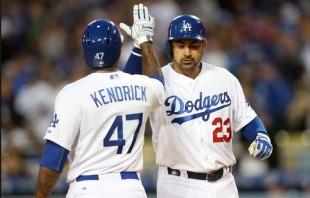 Daily Fantasy Sports – MLB Picks and Previews May 24