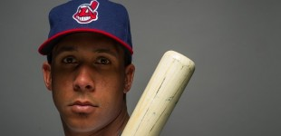 Michael Brantley Daily Fantasy Value – Nine Runs in His Last Ten Games