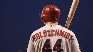 Daily Fantasy Sports MLB Picks – June 1