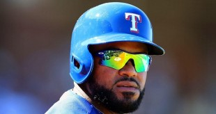 Daily Fantasy Sports MLB Alert: Prince Fielder