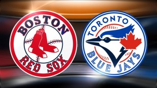 Red Sox vs. Blue Jays Series Daily Fantasy Picks – May 10