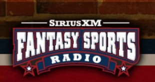 SiriusXM Fantasy Sports Radio Adds 'FanDuel Daily'