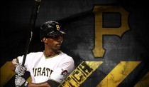 Andrew McCutchen Daily Fantasy Sports Profile – June 8
