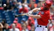 Daily Fantasy Sports MLB Picks and Previews – May 19