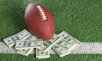Daily Fantasy Sports Scandal