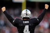Some Top Daily Fantasy NFL Picks for Week 4