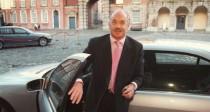 Star Fantasy Leagues Investor Dermot Desmond Blasts Ladbrokes-Coral Merger