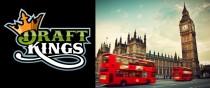 Daily Fantasy Sports Giant DraftKings Granted UK Gaming License