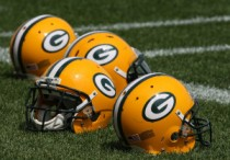 Green Bay Packers Daily Fantasy Football Season Outlook – 2015