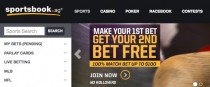 Online Gambling Site Sportsbook.ag Enters the Daily Fantasy Sports Business