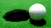 PGA Championship Daily Fantasy Golf Contests From DraftKings